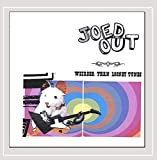 Weirder than looney tunes by Joed Out (2004-08-02)