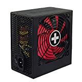 XILENCE Performance A+ XN060 PC Netzteil (430 Watt)