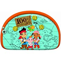Jake And The Neverland Pirates UVA Fragola Toiletry Set
