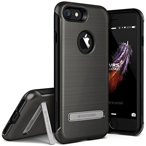 iphone-7-case-vrs-design-duo-guard-series-heavy-duty-military-grade-protection-with-metal-kickstand-