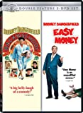 Back To School / Easy Money (Double Feature)