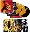 Verdena 20Th Anniversary Edt. (1999-2019 Vinyl Orange 180 Gr.+ Bonus Track)
