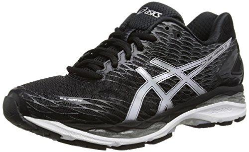 asics-gel-nimbus-18-zapatillas-de-running-unisex-negro-black-silver-carbon-9093-465