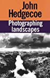 Photographing People by John Hedgecoe (2000-06-30) - John Hedgecoe
