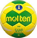 Molten® Handball HX5001-YG