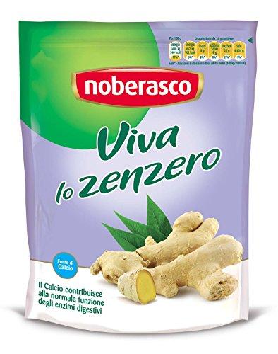 noberasco-viva-lo-zenzero-confezione-da-10x200g