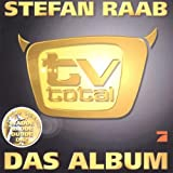Das TV-Total Album -