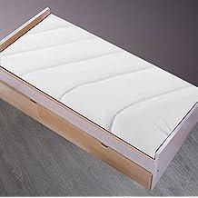 Royal - Rellenos nórdicos para sacos nórdicos cama 90, Grosor: 300 gr