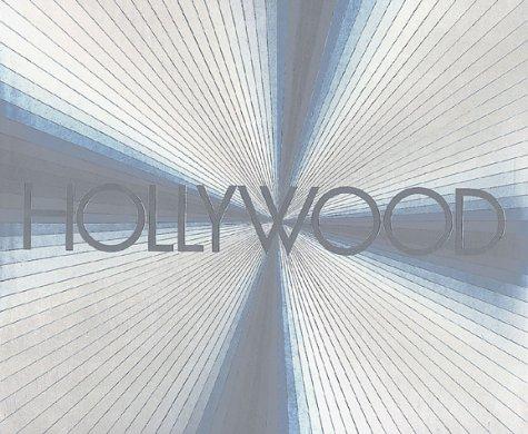 hollywood-dolce-amp-gabbana