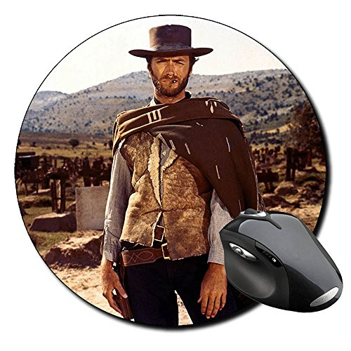 clint-eastwood-el-bueno-el-feo-y-el-malo-the-good-the-bad-and-the-ugly-a-tappetino-per-mouse-tondo-r