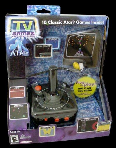 atari-tv-game-stick-10-classic-games
