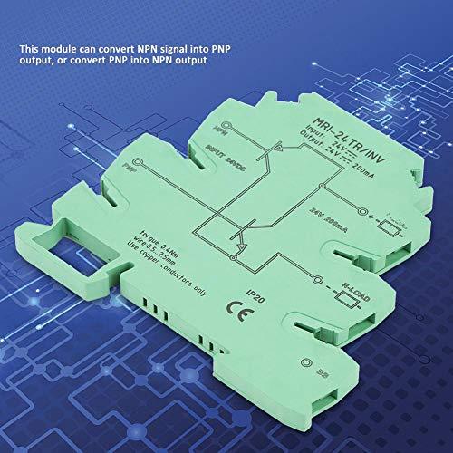 BC327-BC558 NPN PNP Transistor di potenza assortimento assortito Kit Confezione da 840 LP11 Longruner 24-Values 2N2222-S9018