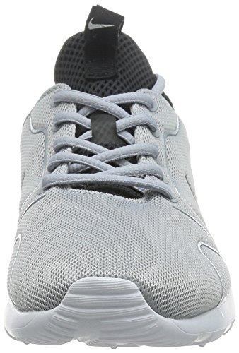 Nike Herren Kaishi 2.0 Laufschuhe Grau