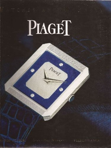 piaget-watches-and-wonders-since-1874-by-franco-cologni-1996-03-01