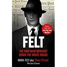 Felt: The Man Who Brought Down the White House