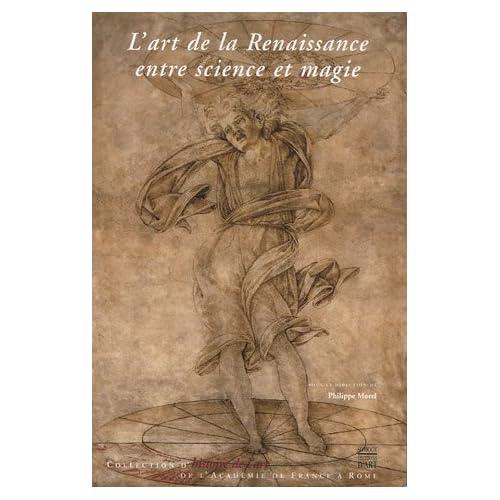 L'art de la Renaissance entre science et magie