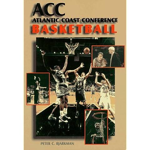 Acc Basketball: Atlantic Coast Conference - Acc Basket