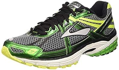 Brooks Men's Vapor 3 Running Shoes: Amazon.co.uk: Shoes & Bags