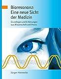 Bioresonanz: Eine neue Sicht der Medizin (Amazon.de)
