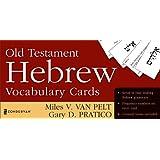 Biblical Hebrew Laminated Sheet Zondervan Get An A Study