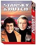 Starsky & Hutch - Season Three [5 DVDs]