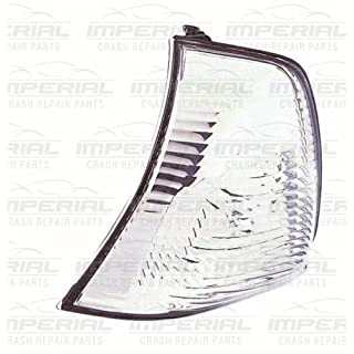 Imperial TY359ALACL Indicator Lamp