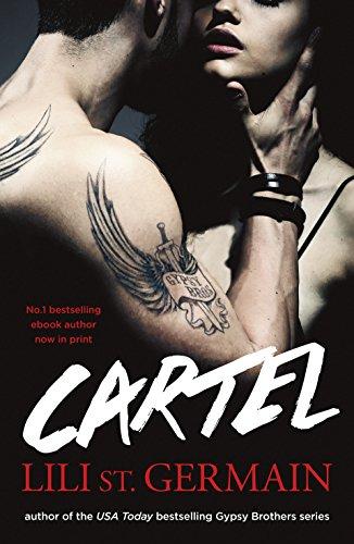 Cartel: Book 1 (English Edition)