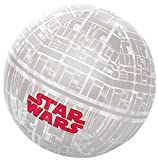 Best_way Star Wars Space Station de l'eau bleu 61 cm