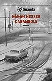 Carambole: Un caso per il commissario Van Veeteren