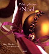 Petits Plaisirs de Noël