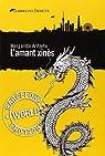 L'amant xinès par Margarida Aritzeta Abad