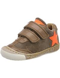 0255042bb1ce9a Suchergebnis auf Amazon.de für  Braun - Jungen   Schuhe  Schuhe ...