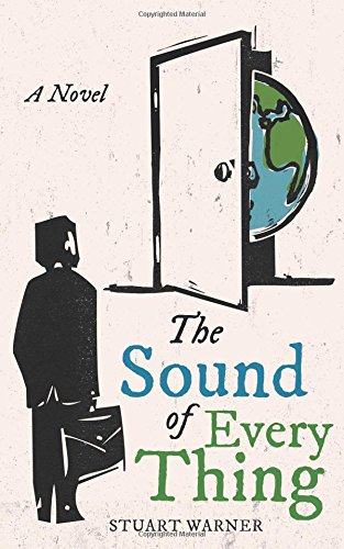 the-sound-of-everything