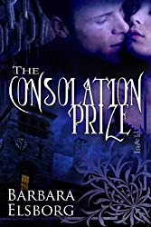 The Consolation Prize [Trueblood 1] (English Edition)