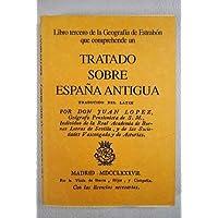 Tratado sobre España
