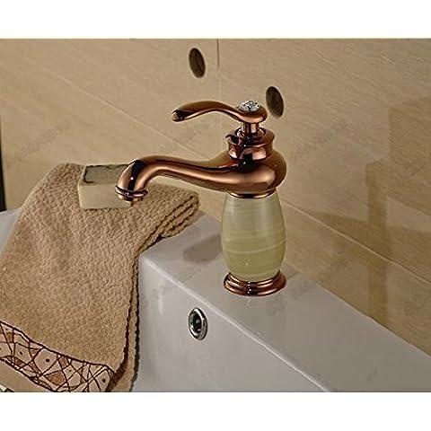 Furesnts casa moderna cucina e bagno rubinetto bacino continentale rubinetti
