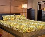 Snuggle 100% Cotton Suave Floral Print S...