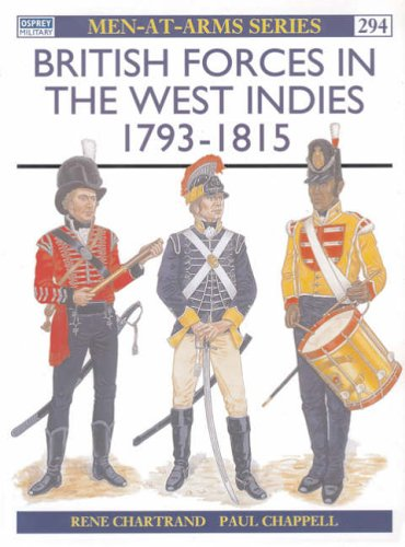 british-troops-in-the-west-indies-1793-1815-men-at-arms