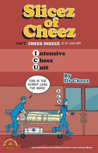 slicez-of-cheez-vol-7-volume-7