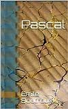 Pascal - Format Kindle - 2,04 €