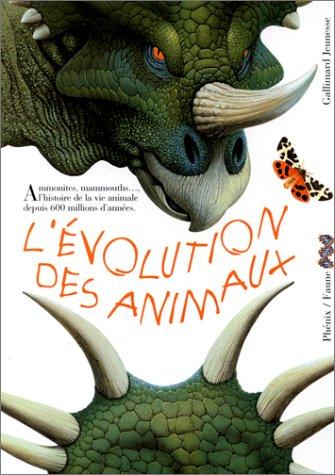 """<a href=""""/node/13588"""">L'EVOLUTION DES ANIMAUX</a>"""