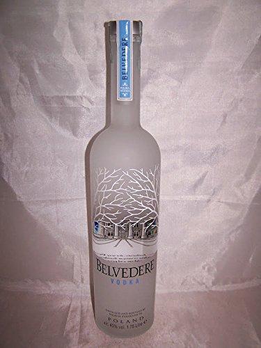 belvedere-vodka-175-l-polmos-zyrardow