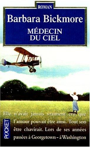 Médecin du ciel