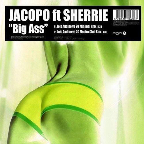 big-ass-explicit-dj-isaia-rmx