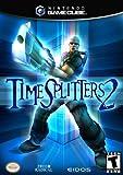 Time Splitters 2 -