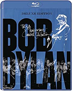 30Th Anniversary Concert Celebration [Deluxe Edition] [DVD] [2014]