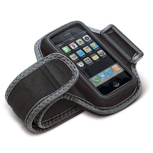 SportWrap Armband für Apple iPod & iPhone Sportwrap Armband
