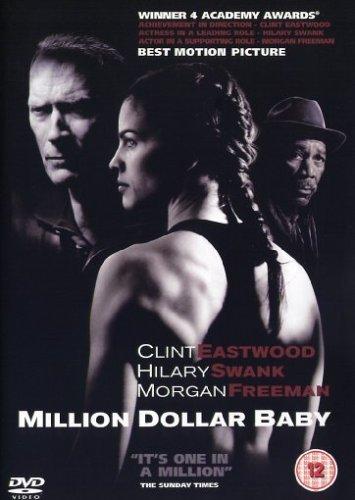 million-dollar-baby-edizione-regno-unito