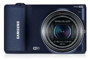 Samsung WB800F Appareils Photo Numériques 16.3 Mpix Zoom Optique 21 x