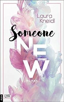 Someone New von [Kneidl, Laura]